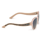 Ladies' Sunglasses Swarovski SK0111F-5972B (ø 59 mm)
