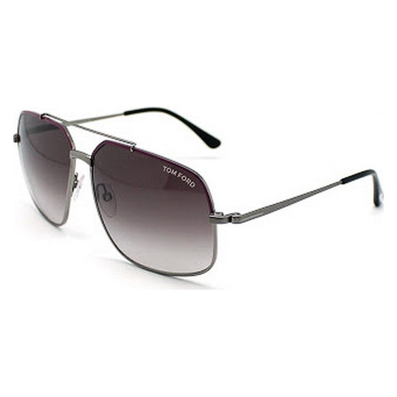 Ladies' Sunglasses Tom Ford TF439-73T (ø 60 mm)