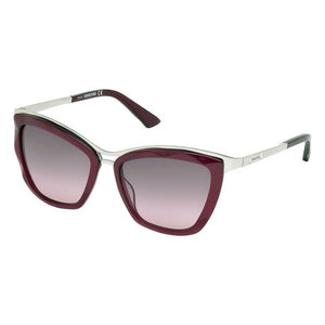 Ladies' Sunglasses Swarovski SK0116-5669T (ø 56 mm)