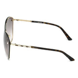Ladies' Sunglasses Swarovski SK0119-6432F (ø 64 mm)
