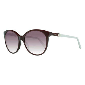 Ladies' Sunglasses Tod's TO0174-5566T (ø 55 mm)