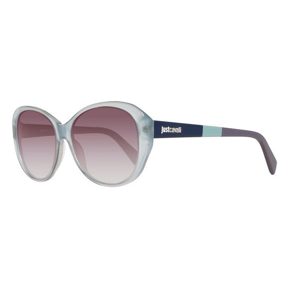 Ladies' Sunglasses Just Cavalli JC744S-5887B (ø 58 mm)