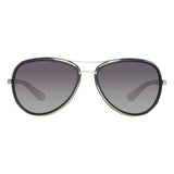 Ladies' Sunglasses Guess Marciano GM0735-5706B (57 mm)