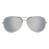 Ladies' Sunglasses Guess Marciano GM0735 (ø 57 mm)