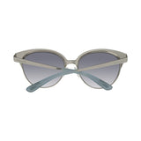 Ladies' Sunglasses Guess Marciano GM0751-5684C