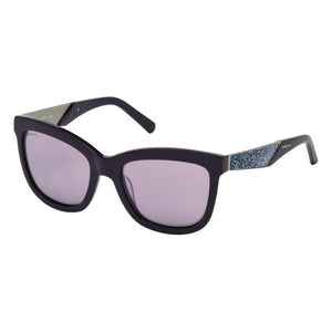 Ladies' Sunglasses Swarovski SK0125-5481Z (ø 54 mm)
