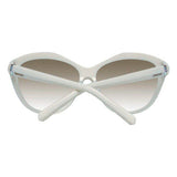 Ladies' Sunglasses Swarovski SK0136-5825G (ø 58 mm)