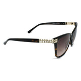 Ladies' Sunglasses Swarovski SK-137-52F (ø 59 mm)