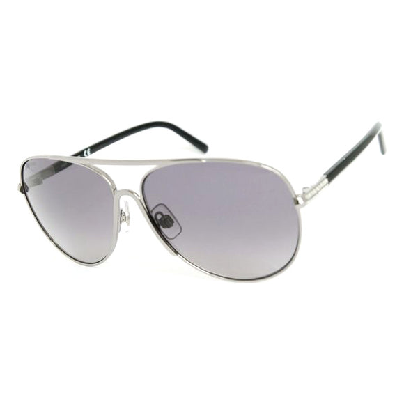 Ladies' Sunglasses Swarovski (59 mm)