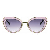 Ladies' Sunglasses Swarovski SK0144-5172Z (ø 51 mm)