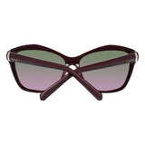 Ladies' Sunglasses Swarovski SK0135F-5971F (ø 59 mm)