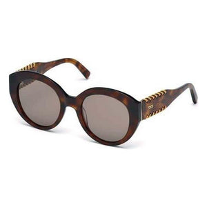 Ladies' Sunglasses Tod's TO0194-5253E (ø 52 mm)