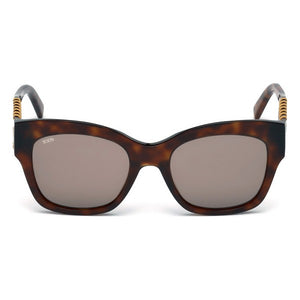 Ladies' Sunglasses Tod's TO0193-5353E (ø 53 mm)