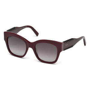 Ladies' Sunglasses Tod's TO0193-5369T (ø 53 mm)