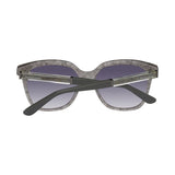 Ladies' Sunglasses Guess Marciano GM0769-5420C