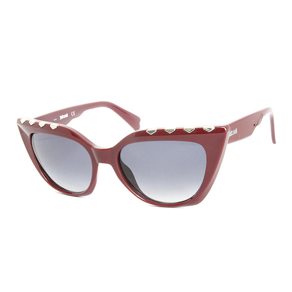 Ladies' Sunglasses Just Cavalli JC821S-69B (53 mm)