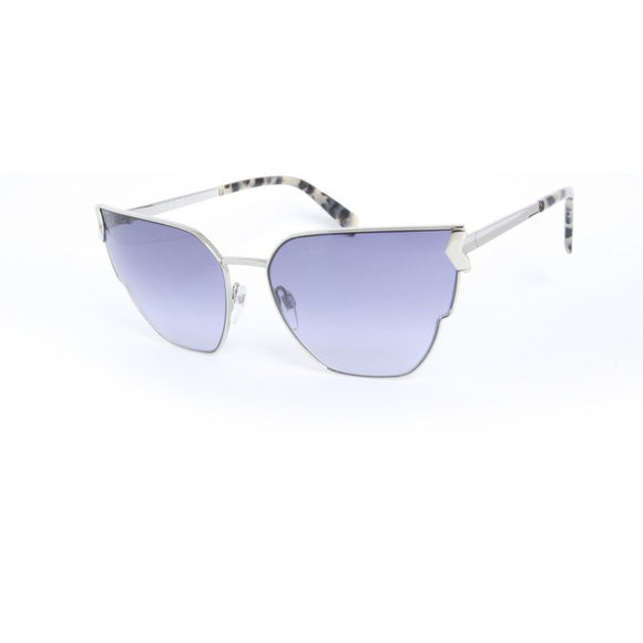 Ladies' Sunglasses Just Cavalli JC824S-16Y (60 mm)