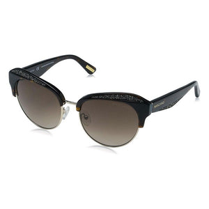 Ladies' Sunglasses Guess Marciano GM0777-5552F (55 mm)