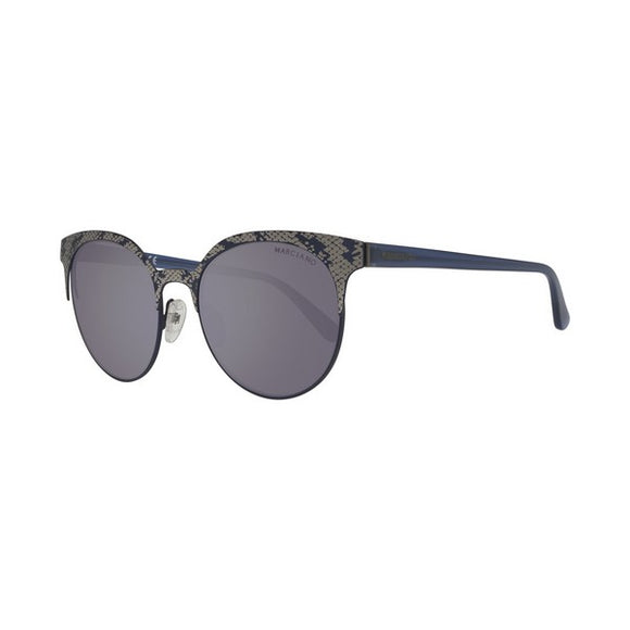 Ladies' Sunglasses Guess Marciano GM0773-5291C