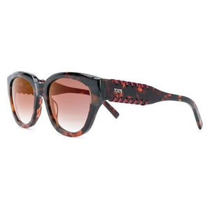 Ladies' Sunglasses Tod's TO0222-5254G (ø 52 mm)