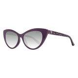 Ladies' Sunglasses Guess GU7565-83B (ø 53 mm)