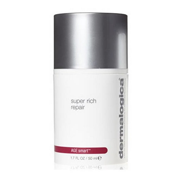 Anti-Fatigue Treatment Age Smart Dermalogica (50 ml)