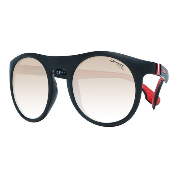Ladies' Sunglasses Carrera 5048-S-003-51 (Ø 51 mm)