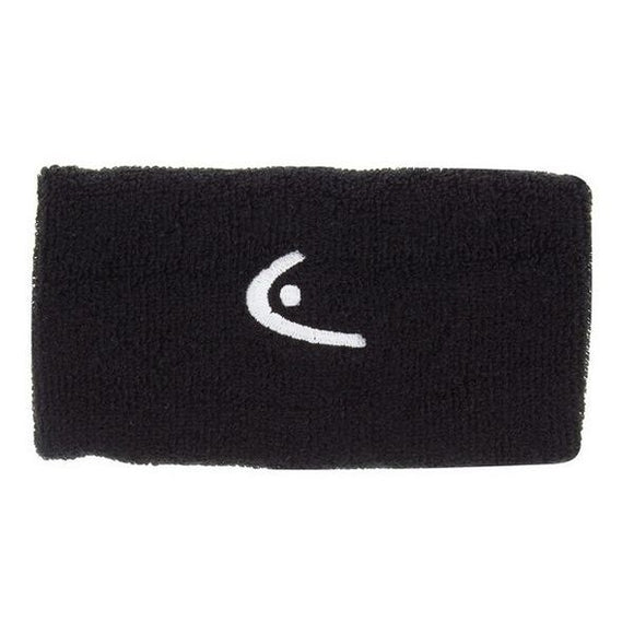 Sports Wristband Head Absorbing (One size)