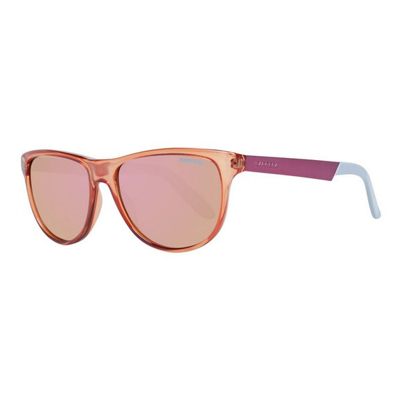 Ladies' Sunglasses Carrera 5015-S-8RA-54 (Ø 54 mm)