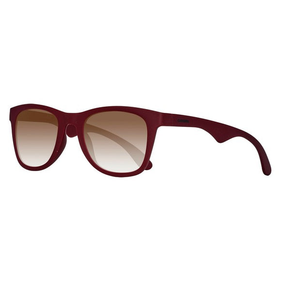 Men's Sunglasses Carrera 6000ST-KVL-LC