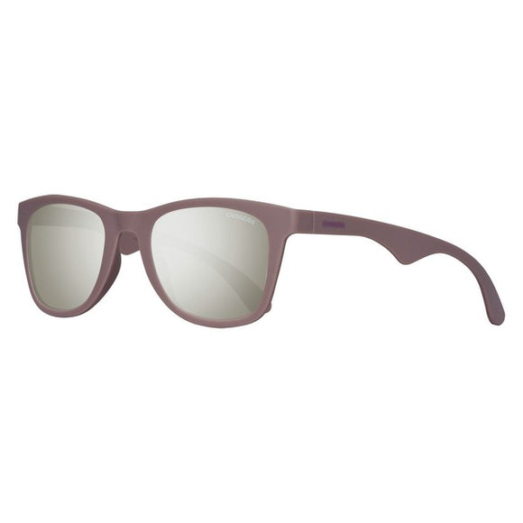 Men's Sunglasses Carrera 6000ST-KVQ-SS