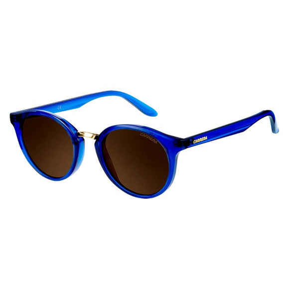 Ladies' Sunglasses Carrera 5036-S-VV1-8E