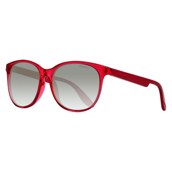 Ladies' Sunglasses Carrera CA5001-I0M