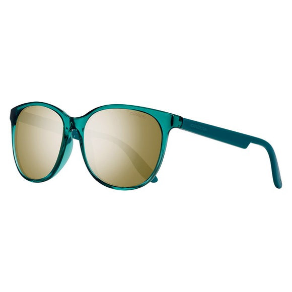 Ladies' Sunglasses Carrera CA5001-I16
