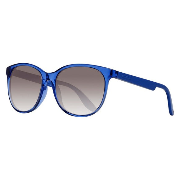 Ladies' Sunglasses Carrera 5001-I00-IH