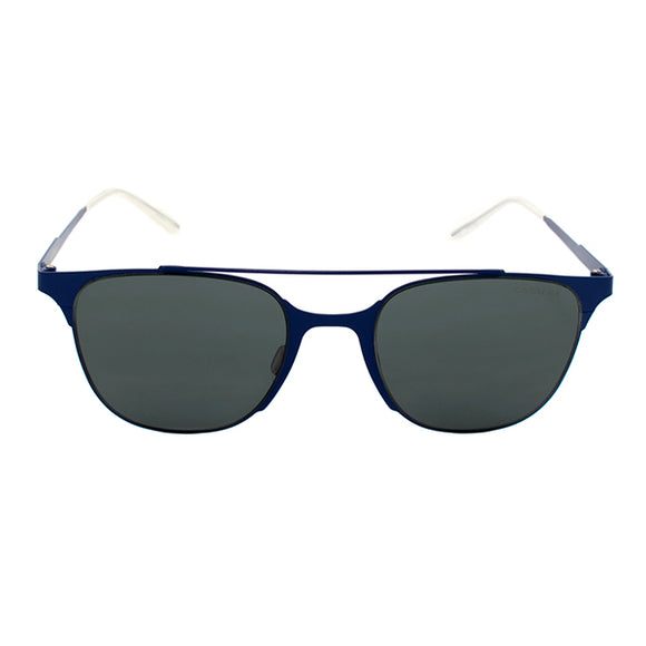 Men's Sunglasses Carrera 116/S P9 D6K