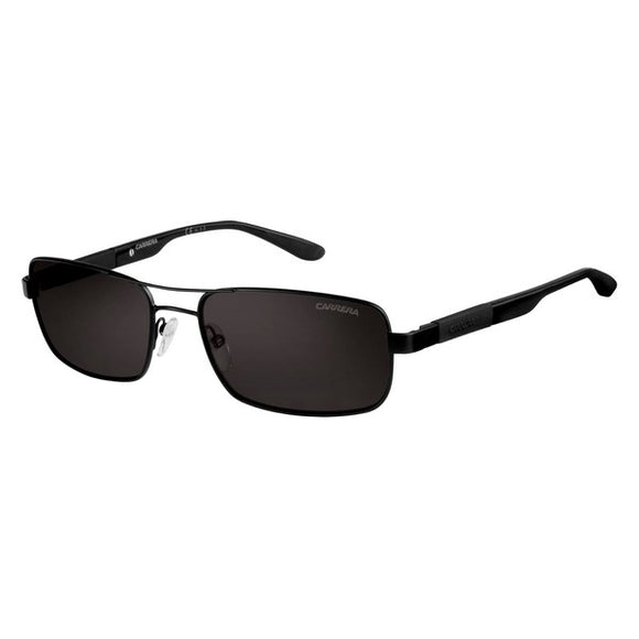 Men's Sunglasses Carrera 8018-S-10G-M9