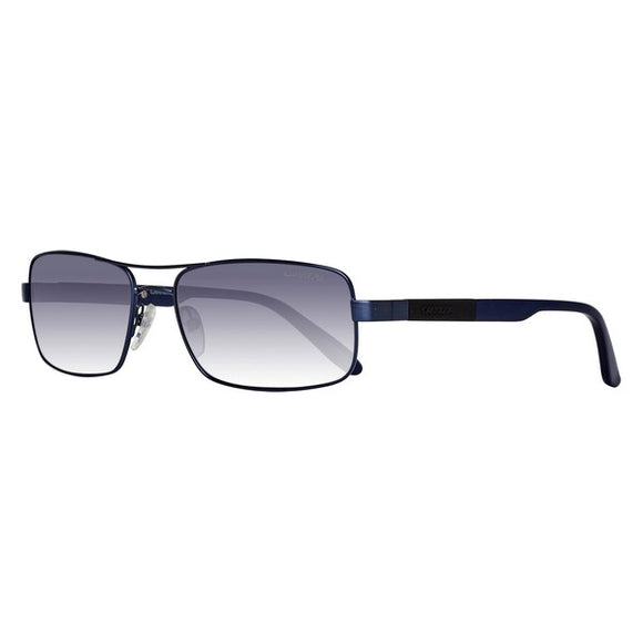 Men's Sunglasses Carrera 8018-S-TVJ-LF