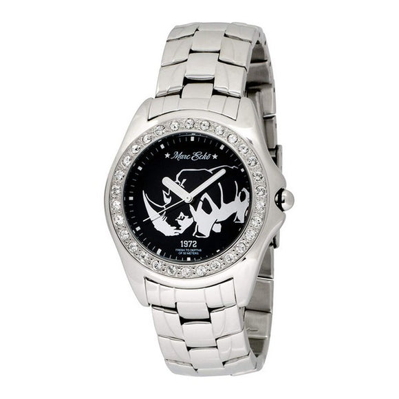 Ladies' Watch Marc Ecko E95016G4 (40  mm)