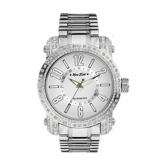 Ladies' Watch Marc Ecko E16520G1 (44  mm)