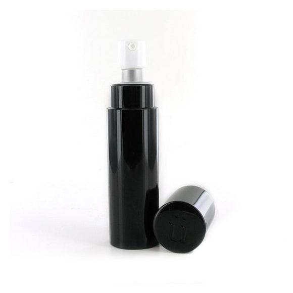 Silicone Lubricant Good-To-Go Black Uberlube 3121