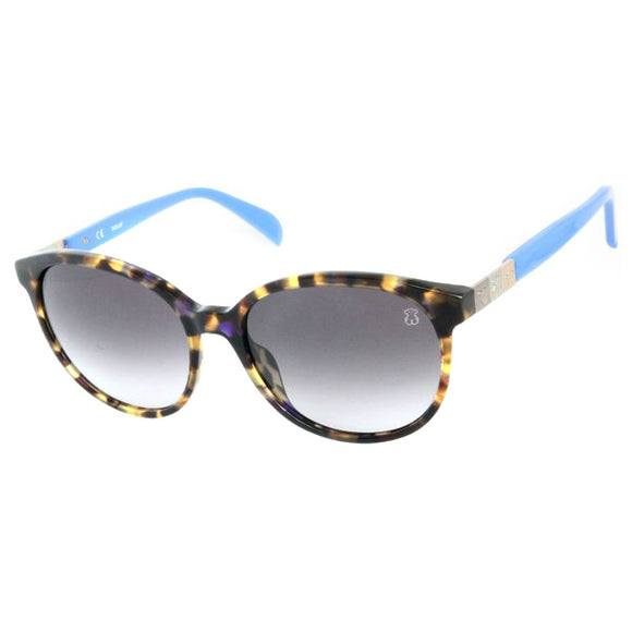 Ladies' Sunglasses Tous STO901-0744 (54 mm)