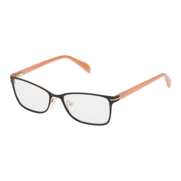 Ladies' Spectacle frame Tous VTO3365308AM (53 mm)