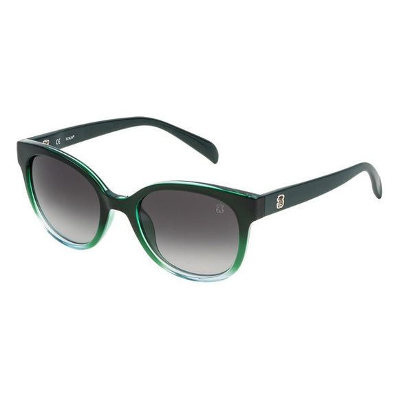 Ladies' Sunglasses Tous STO949-5107PL (ø 51 mm)