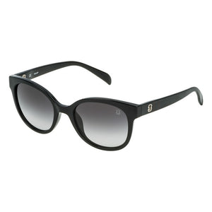 Ladies' Sunglasses Tous STO949-510Z42 (ø 51 mm)
