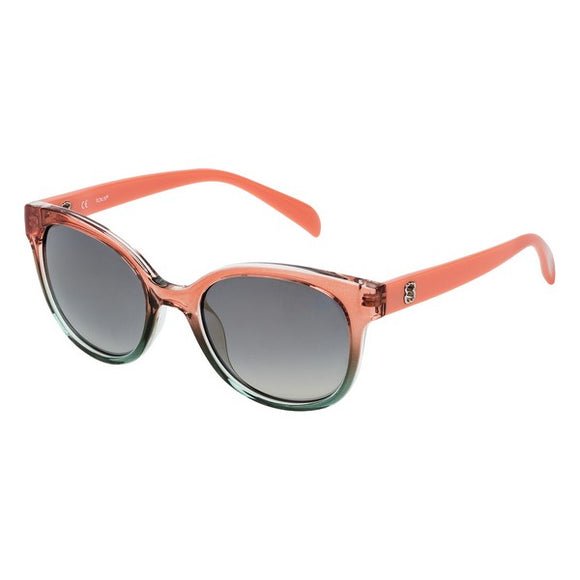 Ladies' Sunglasses Tous STO949-51D40G (ø 51 mm)