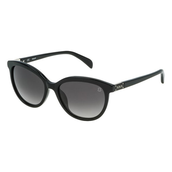 Ladies' Sunglasses Tous STO951-540700 (ø 54 mm)