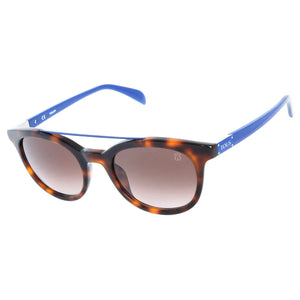 Ladies' Sunglasses Tous STO952-0745 (49 mm)