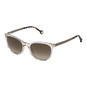 Ladies' Sunglasses Carolina Herrera SHE650V50846G (ø 50 mm)
