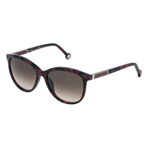 Ladies' Sunglasses Carolina Herrera SHE703550GG3 (ø 55 mm)